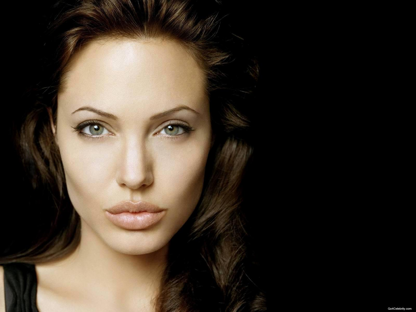 Angelina jolie wallpapers high resolution and quality download - High resolution wallpaper celebrity ...