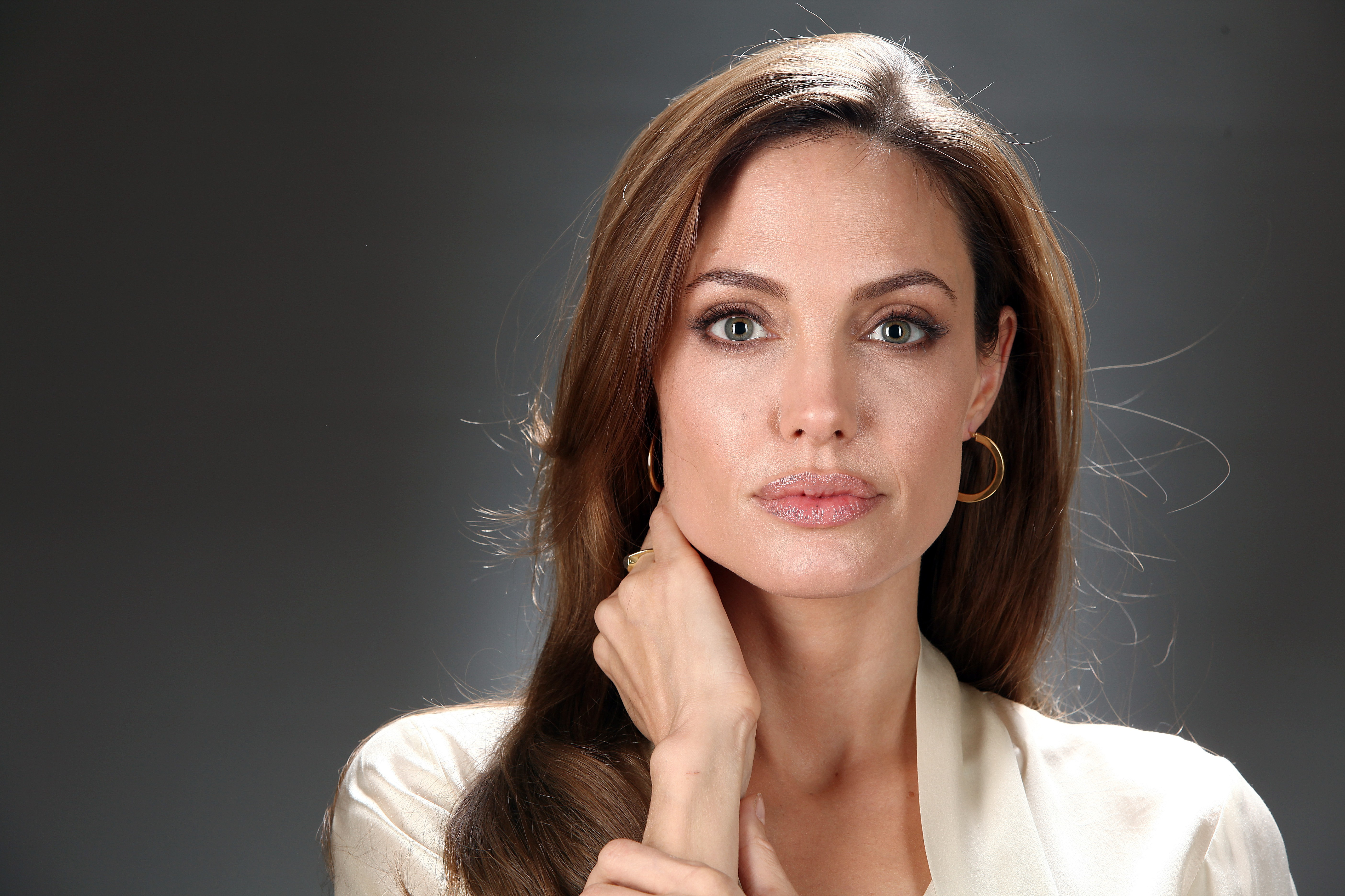 Top Angelina Jolie Wallpapers and Backgrounds Images Pohtos Download
