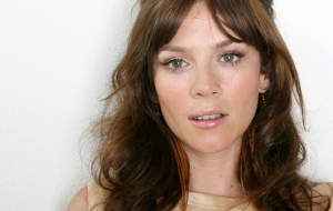 Anna Friel HD Wallpaper