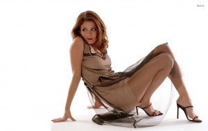 Anna Friel Wallpapers