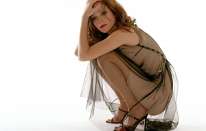 Anna Friel Wallpapers HD
