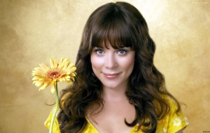 Anna Friel Full HD