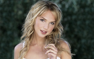 Arielle Kebbel High Quality Wallpapers