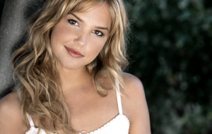 Arielle Kebbel Wallpapers HD