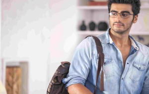 Arjun Kapoor High Quality Wallpapers