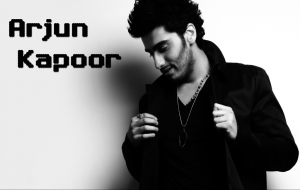 Arjun Kapoor Wallpaper