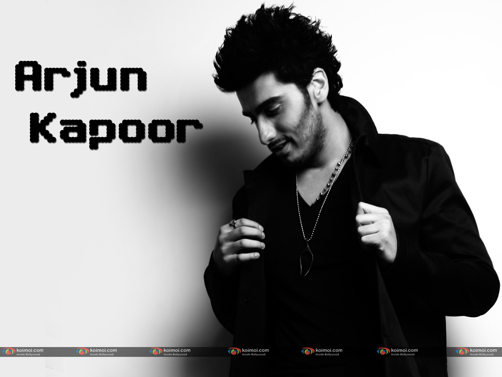 Arjun Kapoor Wallpapers High Resolution And Quality Download