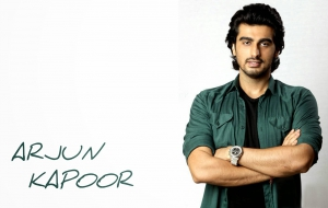 Arjun Kapoor Wallpapers HD