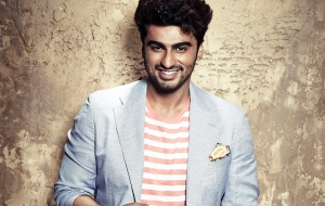 Arjun Kapoor For Desktop