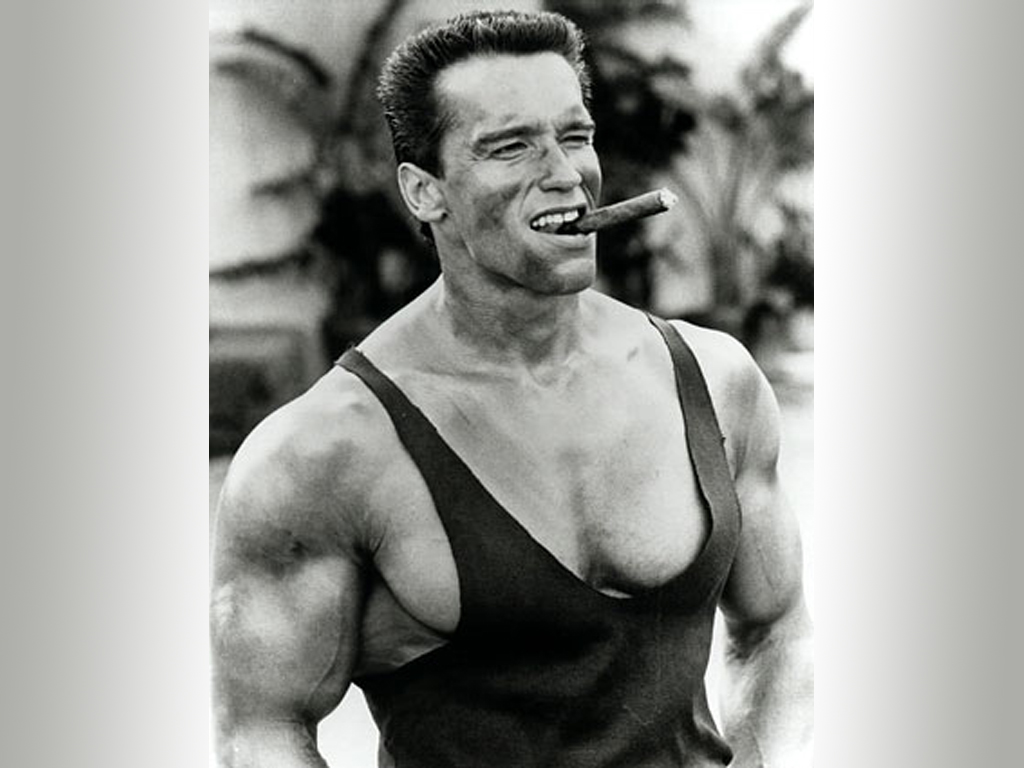 arnold schwarzenegger wallpapers high resolution and