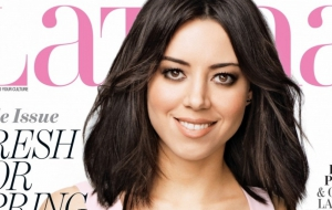 Aubrey Plaza Wallpapers HD