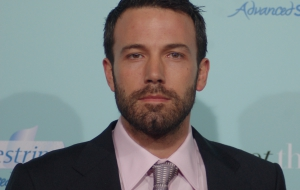 Ben Affleck Computer Wallpaper