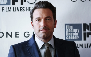 Ben Affleck Full HD