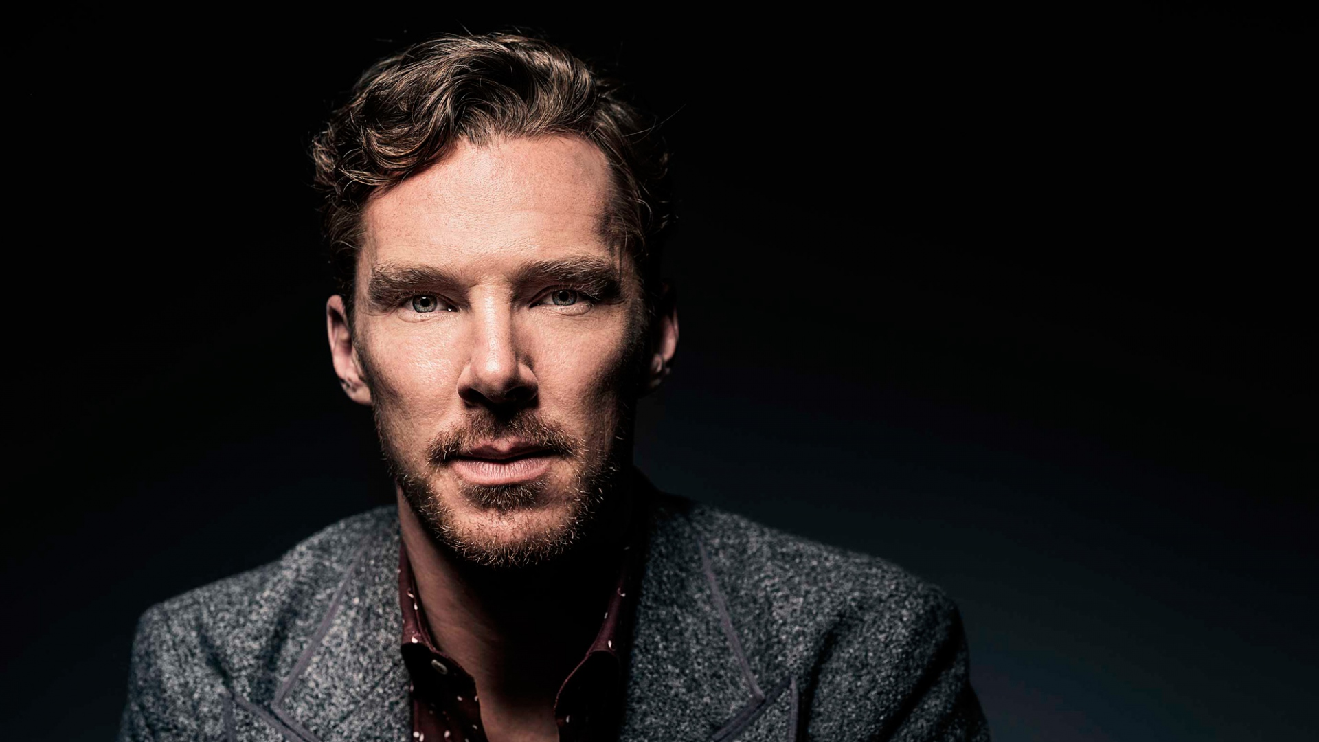 Benedict Cumberbatch Wallpapers High Resolution and ... Benedict Cumberbatch
