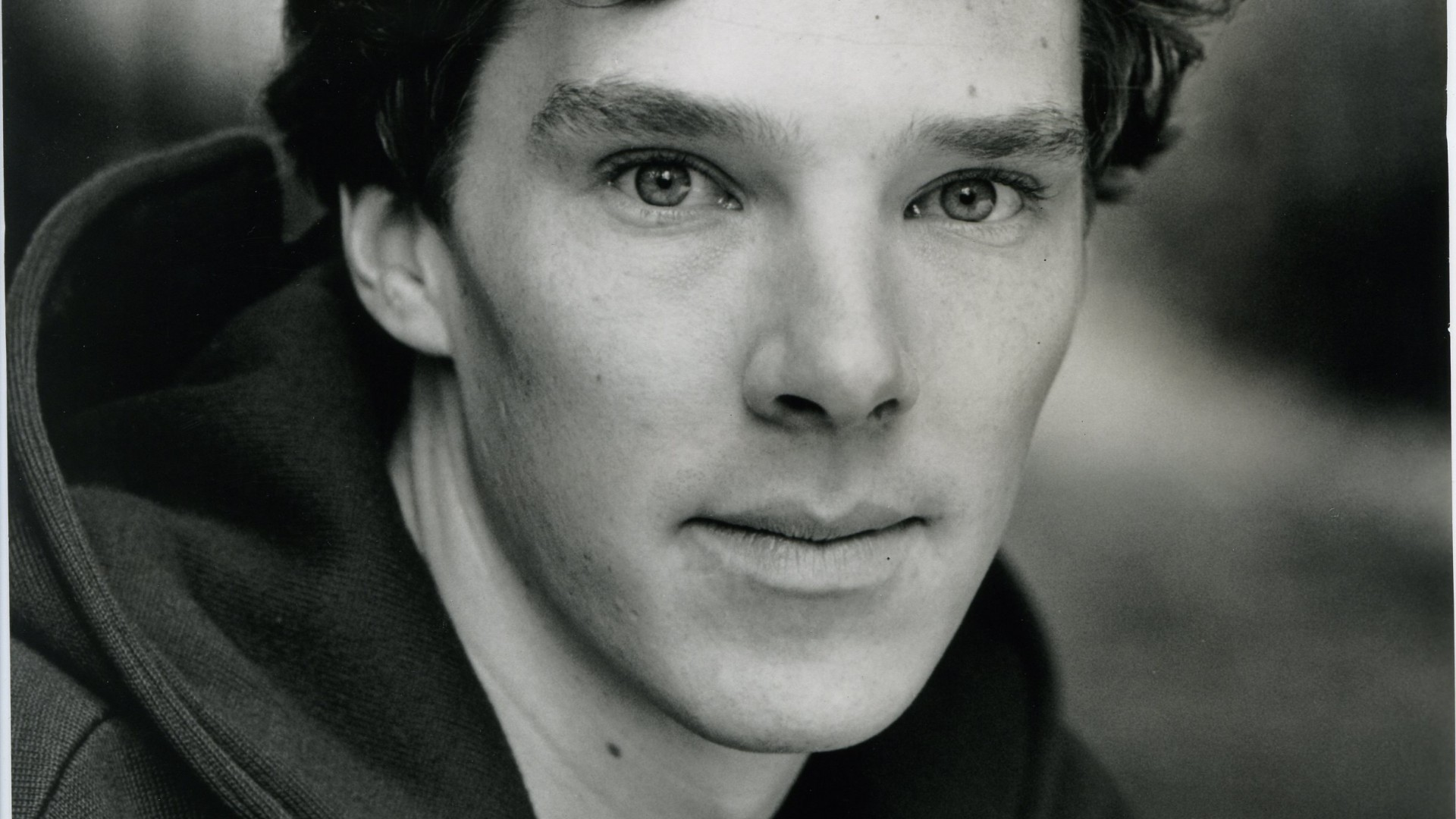 Benedict Cumberbatch Wallpapers High Resolution and Quality Download Benedict Cumberbatch