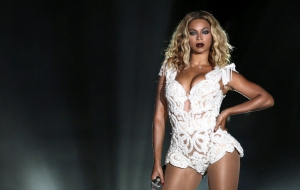 Beyonce Images