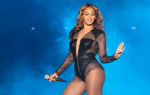 Beyonce Wallpapers