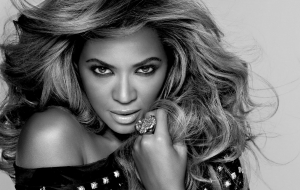 Beyonce Wallpapers HD
