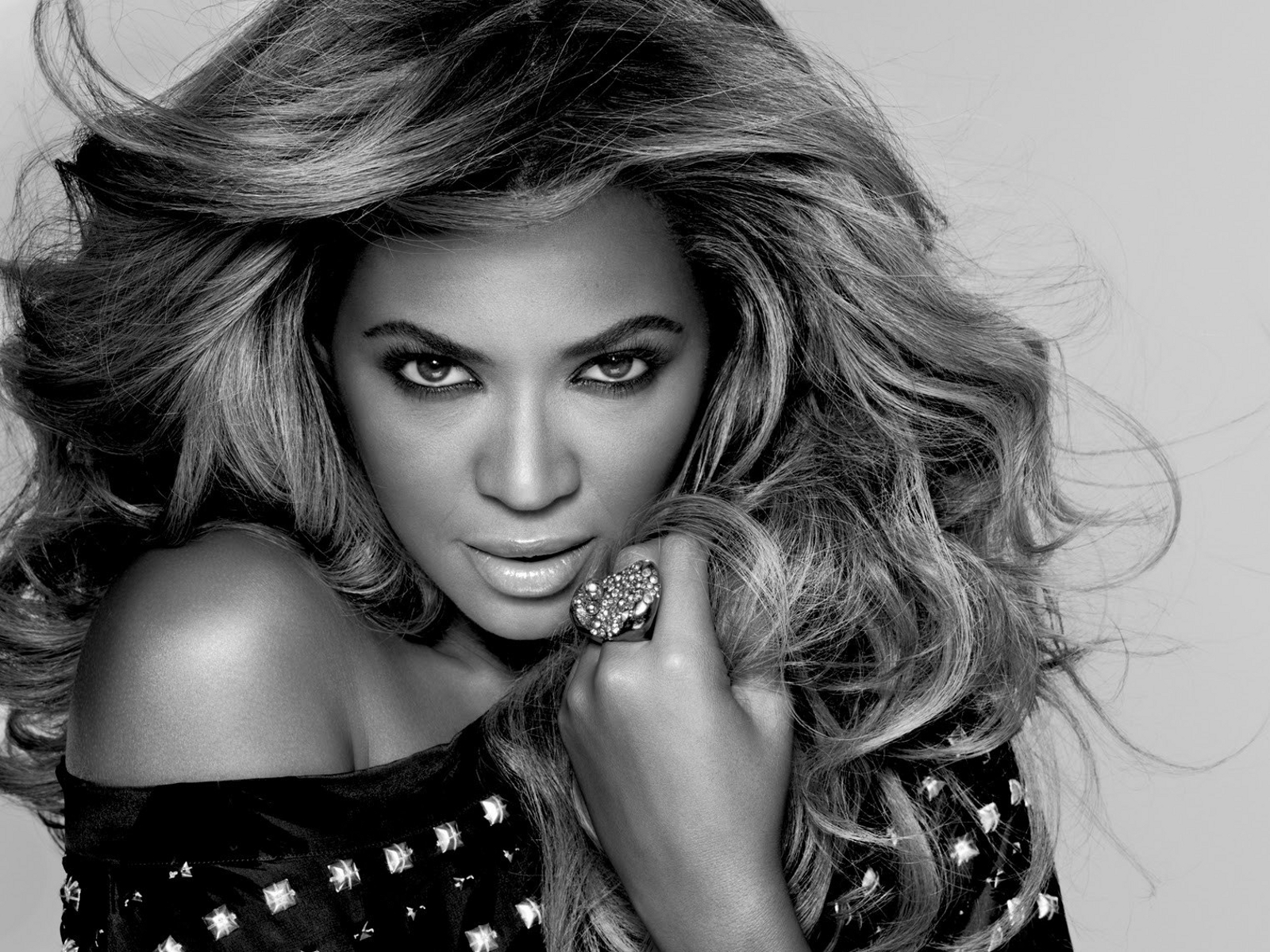 Beyonce wallpapers high resolution and quality download for Foto beautiful