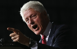 Bill Clinton High Quality Wallpapers