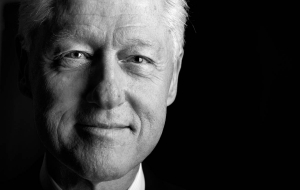 Bill Clinton Images