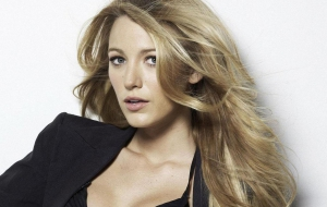 Blake Lively Full HD