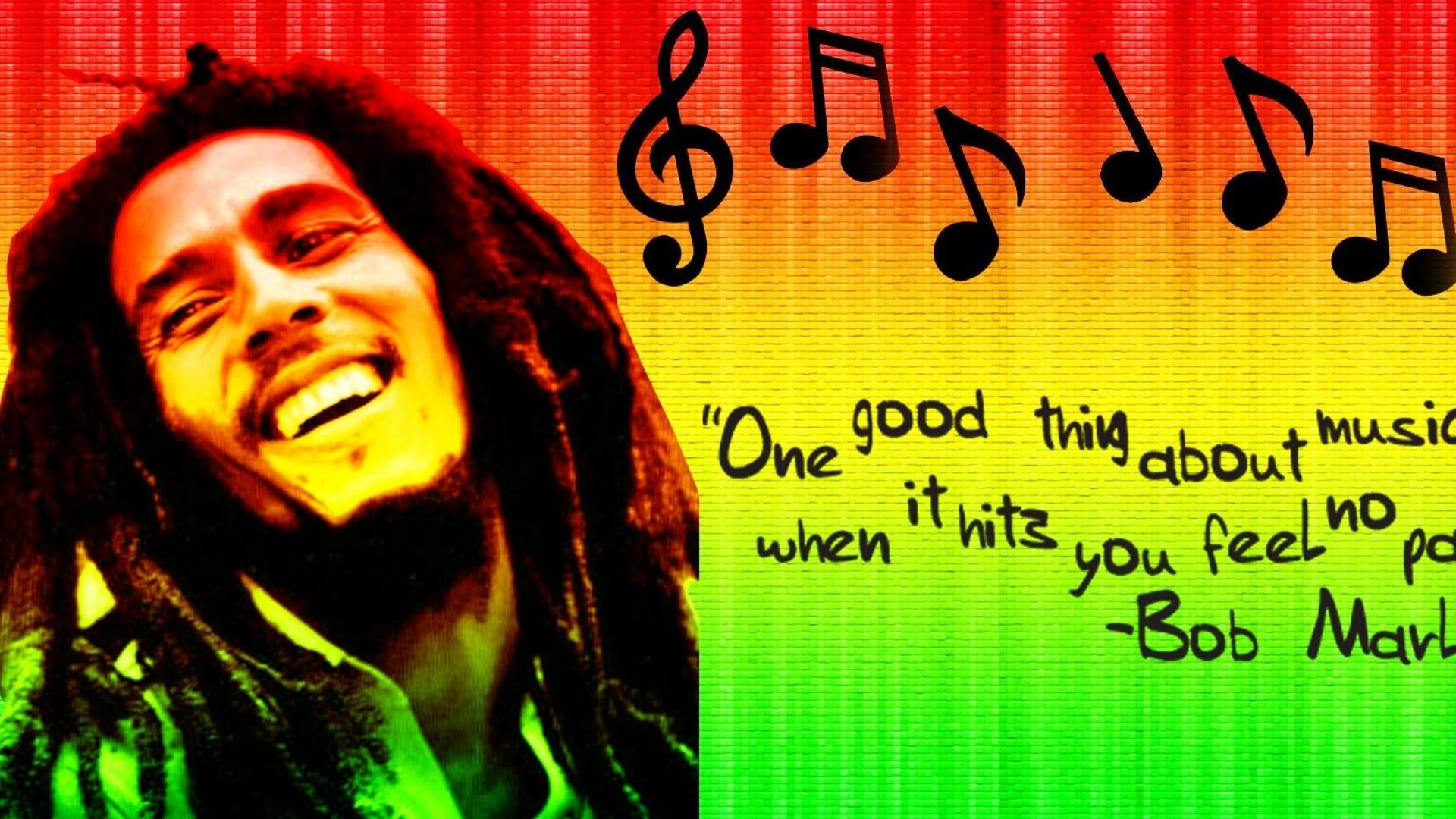 pics photos bob marley wallpapers free
