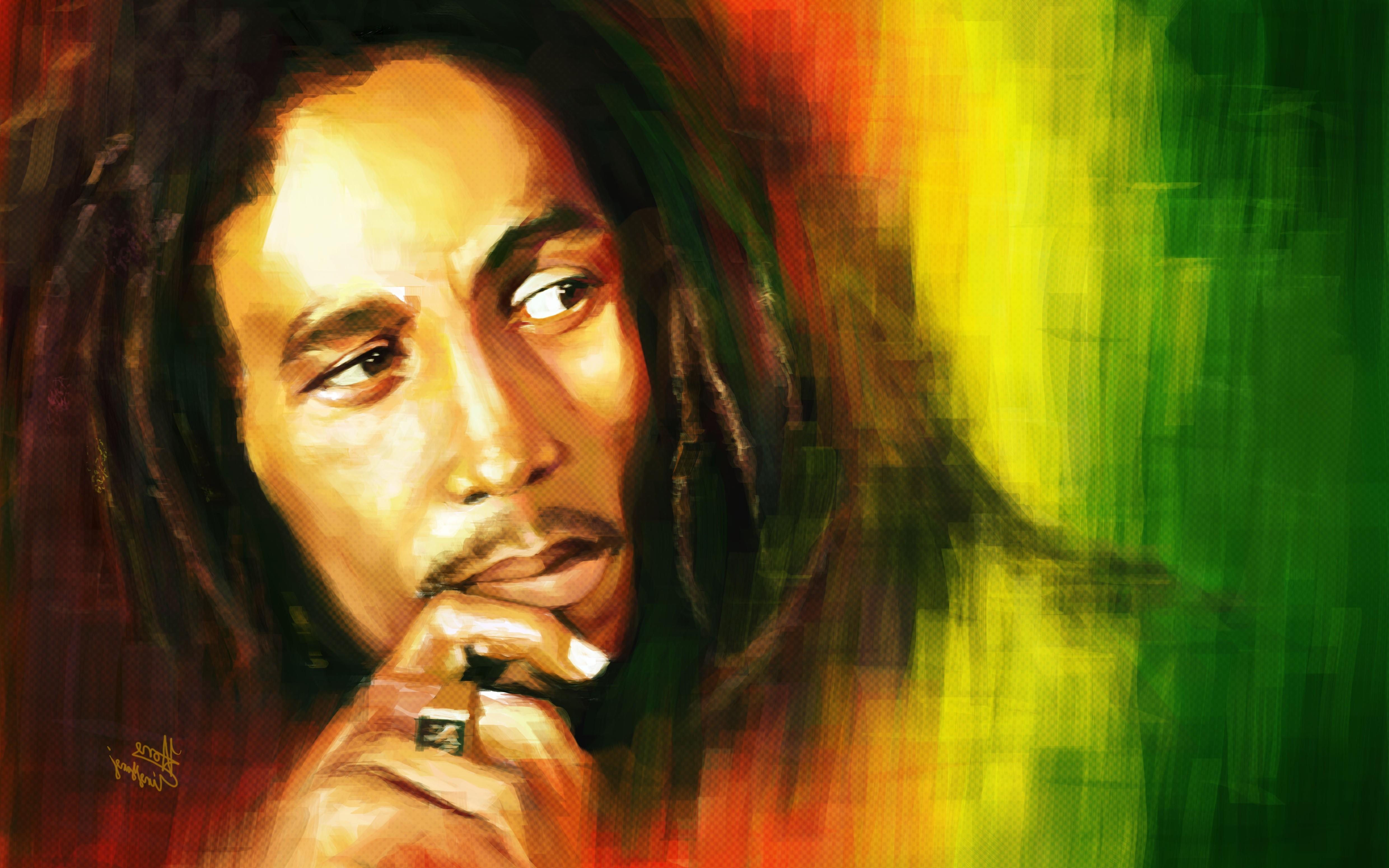 who was bob marley Read news updates about bob marley discover video clips of recent music performances and more on mtv.