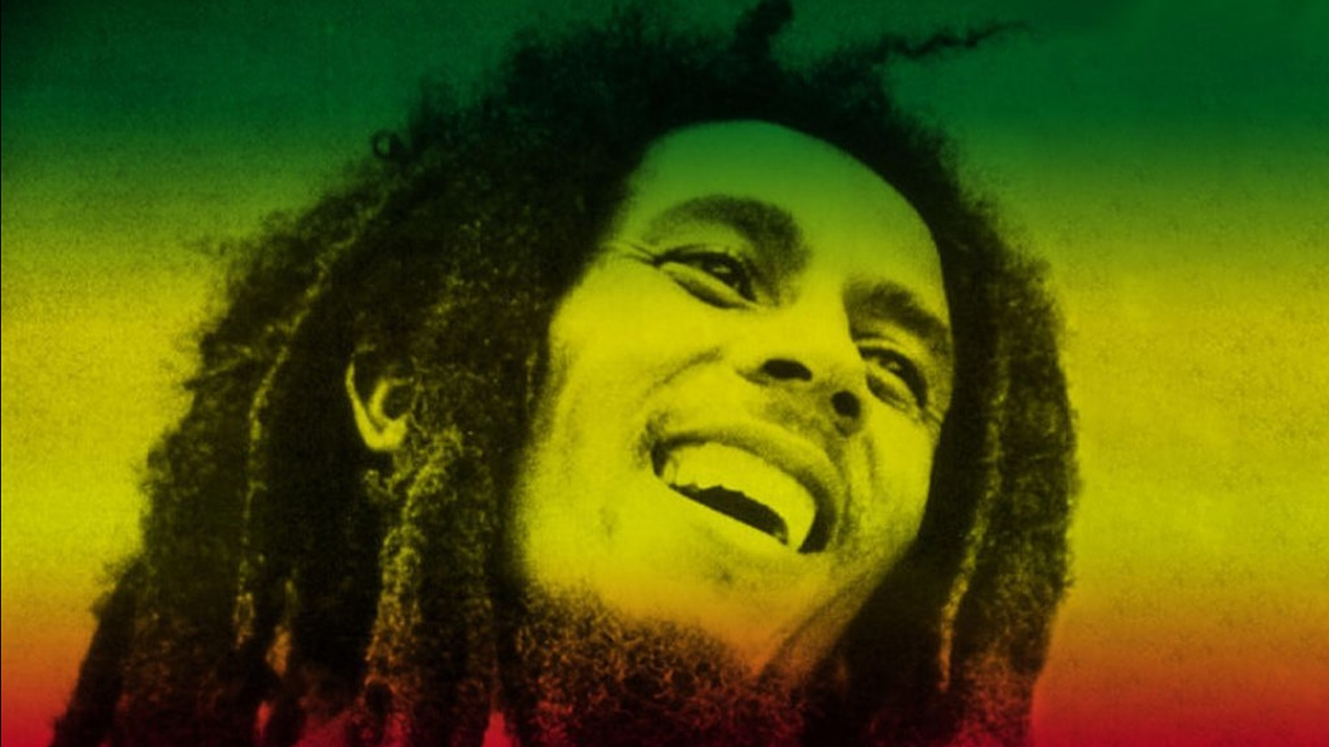 Wallpaper Bob Marley One Love With Download By Full Hd Pics For ...