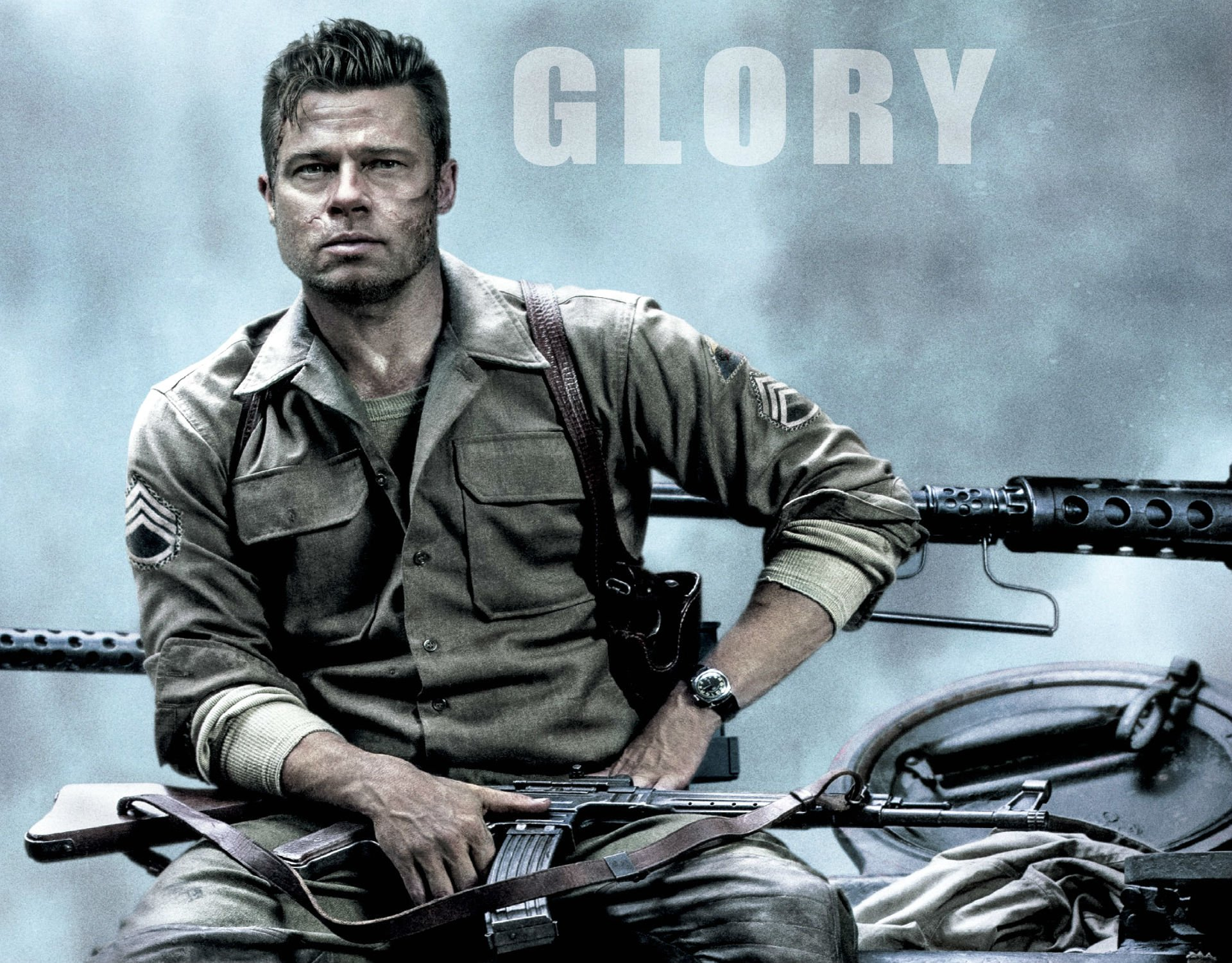 Brad Pitt Hd Wallpapers: Brad Pitt Wallpapers High Resolution And Quality Download