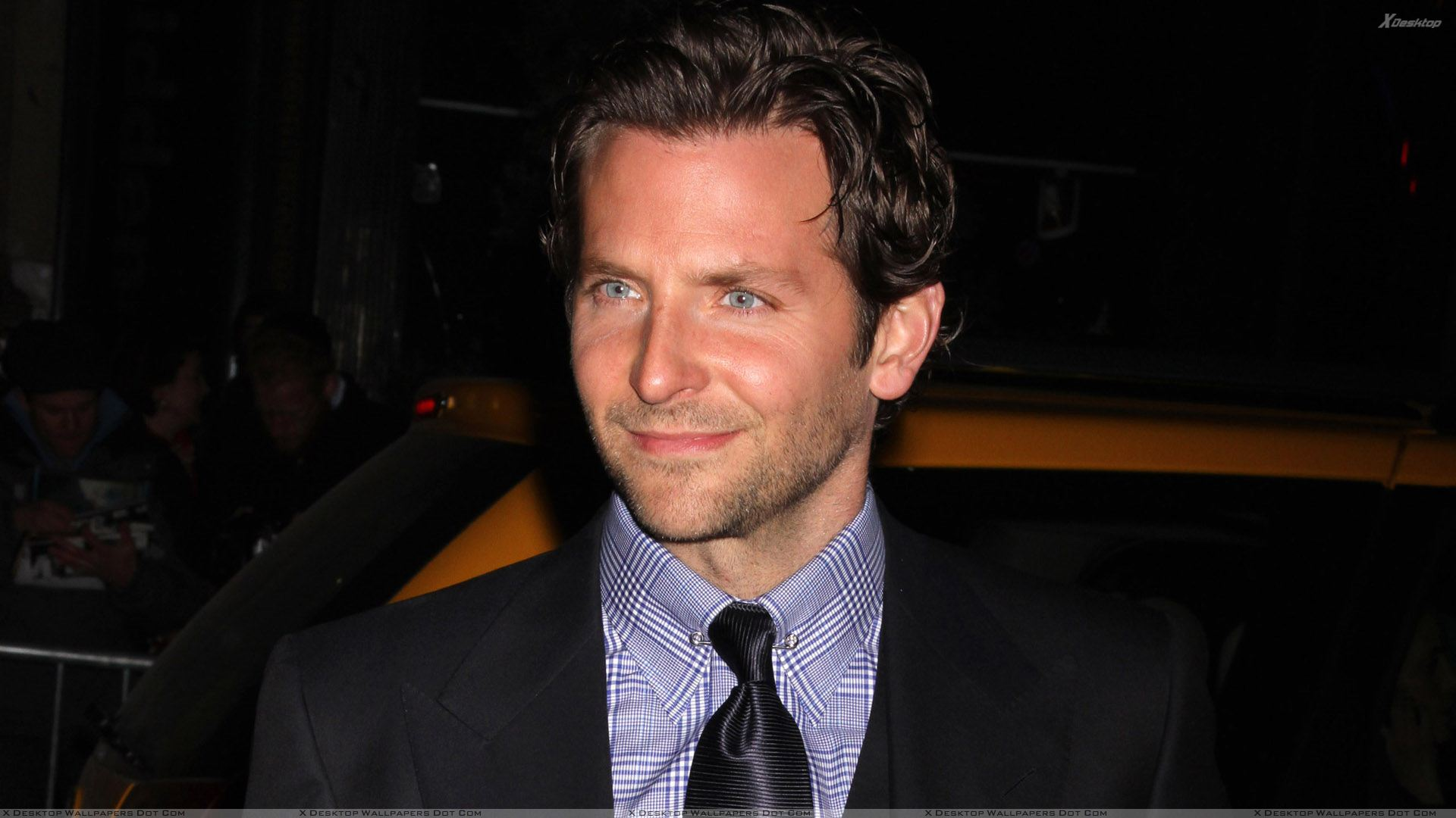 bradley cooper wallpapers high resolution and quality download
