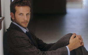 Bradley Cooper High Definition