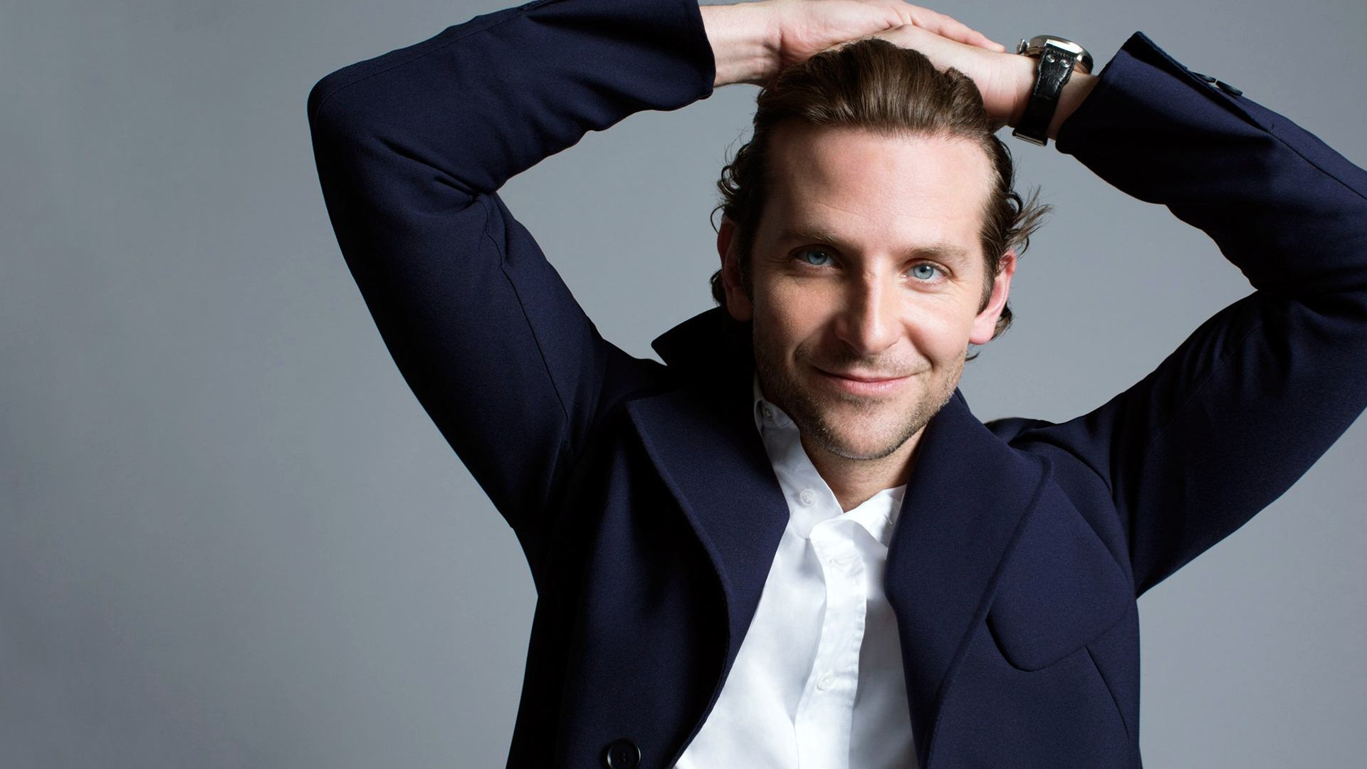 Bradley Cooper Wallpapers High Resolution and Quality Download Bradley Cooper Movies
