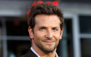Bradley Cooper Full HD