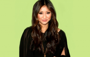Brenda Song High Definition Wallpapers