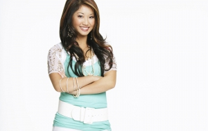 Brenda Song Full HD