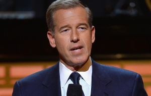 Brian Williams 4K