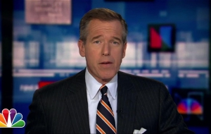 Brian Williams Computer Wallpaper