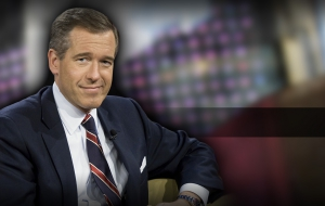 Brian Williams High Definition