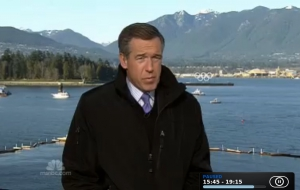 Brian Williams Pictures