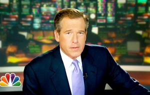 Brian Williams Wallpapers