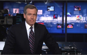 Brian Williams Full HD