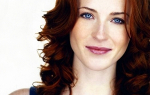 Bridget Regan HD Wallpaper
