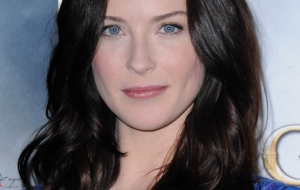 Bridget Regan High Definition Wallpapers