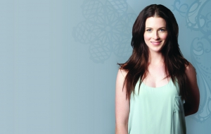 Bridget Regan Wallpapers