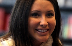 Bristol Palin High Quality Wallpapers