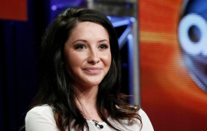 Bristol Palin Wallpapers