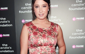 Bristol Palin Full HD