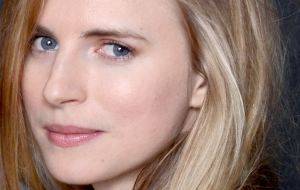 Brit Marling High Definition