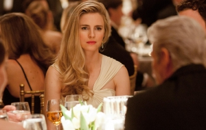 Brit Marling Photos